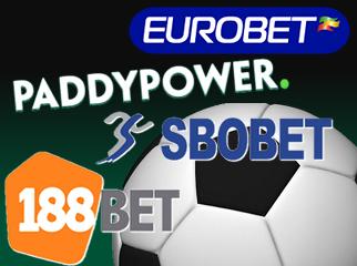paddy-power-eurobet-188bet-sbobet-football
