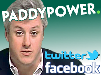 paddy-power-patrick-kennedy-facebook-twitter