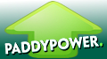 "Paddy Power boosts profits by engaging with ""loyalists"" via social media"
