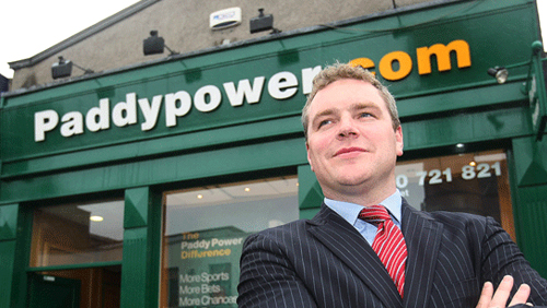 paddypower-making-mischief-work