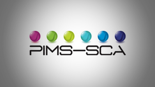 PIMS-SCA announce new partnership with Irish online gaming company Dedsert