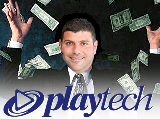 playtech-sagi-money