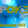 Poker Entertainment Network antes up and goes all in on poker