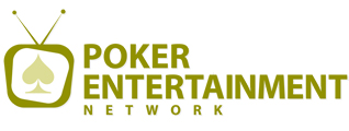 Poker Entertainment Network antes up and goes all in on poker.