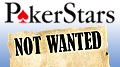 pokerstars-atlantic-club-thumb