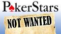 PokerStars no longer wants Atlantic Club, still wants $11m advance back