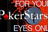 PokerStars says eyes off New Jersey online gambling license application