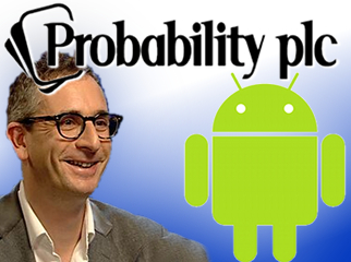 probability-charles-cohen-android