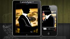 Mobile Casino Player, Profiling that Strange Creature