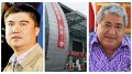 proposed-samoa-casino-in-limbo-after-chinese-company-faces-corruption-accusations-side