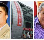 Samoa could open casino license for bidding