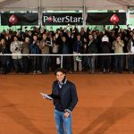 Rafael Nadal Set to Feature at EPT Prague; No More Flat Batteries at EPT Events