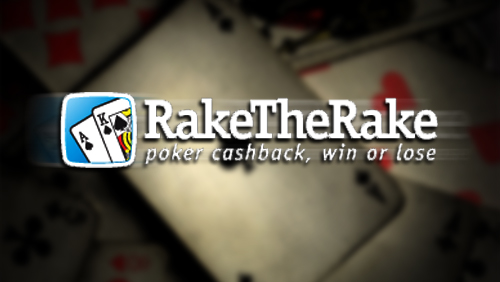 Poker Affiliates Recouping After Black Friday