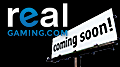 South Point's RealGaming.com accepting registrations, but no launch date provided
