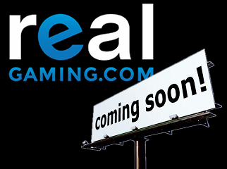 real-gaming-coming-soon