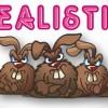 Realistic Games releases Hot Cross Bunnies