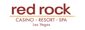 Red Rock to Host The Ultimate Poker Challenge