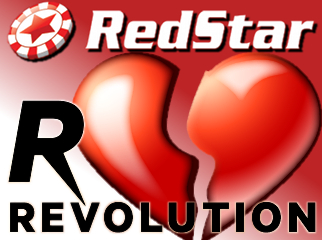 red-star-poker-revolution-gaming-network