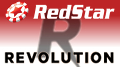 Red Star Poker latest to flee flailing Revolution Gaming network