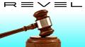revel-casino-slots-lawsuit-thumb