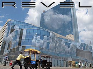 revel-casino