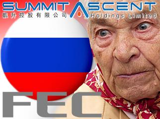 russia-casino-summit-ascent-fec