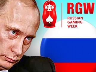 russia-gaming-week-putin