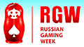 Russia busts online gambling ring; Russian Gaming Week participants announced