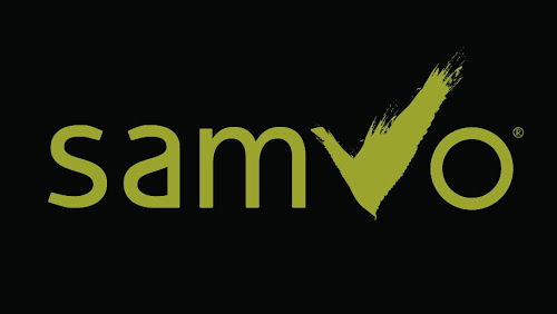 samvo-unveils-winning-offer-for-affiliates-during-august
