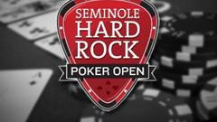 Dealer's Choice: Seminole Hard Rock Poker Open, Florida's Game-Changer