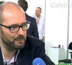 SEO, Link Building & Social Signals – Matteo Monari Interview Video