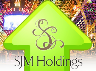 sjm-holdings-macau-casino