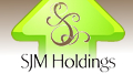 SJM Holdings profit rises on VIP gaming
