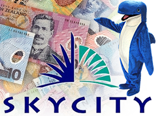 skycity-fake-casino-whale