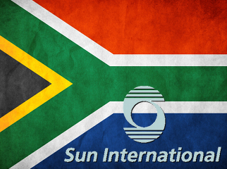 south-africa-sun-international
