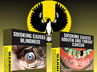 south-australia-tobacco-warnings-gambling-ads