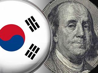 south-korea-eightcity-casino-collapse