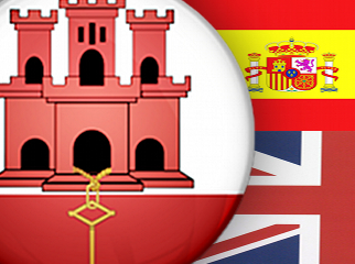 spain-uk-gibraltar-online-gambling