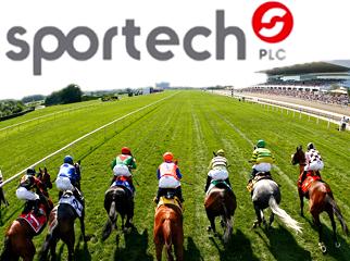 sportech-racing