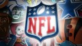 sports-betting-affiliates-getting-ready-for-nfl-football-season