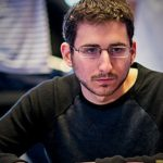 Steve Silverman Wins The Inaugural WPT Alpha Event in Florida