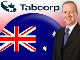 tabcorp-david-attenborough