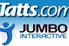Tatts posts strong online growth in FY13; Jumbo Interactive falls on jumbo costs