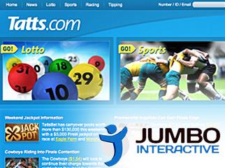 tatts-jumbo-interactive