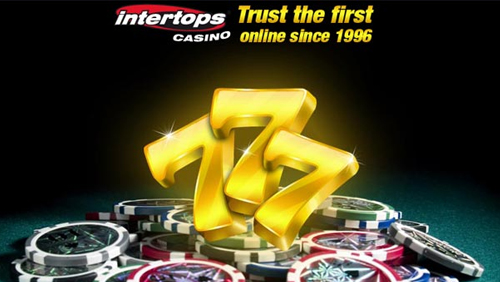 tertops Sportsbook Celebrates 30th Birthday with a $30,000 Bonanza