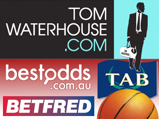 tom-waterhouse-betfred-new-zealand-tab