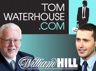 tom-waterhouse-william-hill