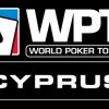 Tournament News From WPT Cyprus, PartyPoker Big Game, The Road to Old Trafford and The Aussie Millions