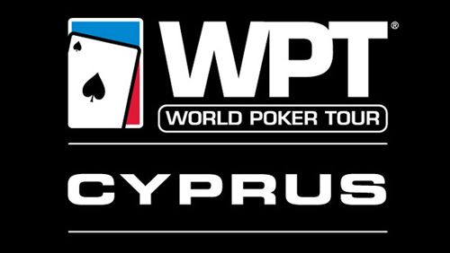 tournament-news-from-wpt-cyprus-partypoker-big-game