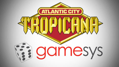 atlantic city hook up